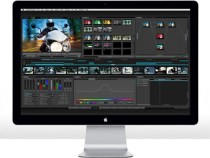 DaVinci Resolve Mac 7.1.2 Update: