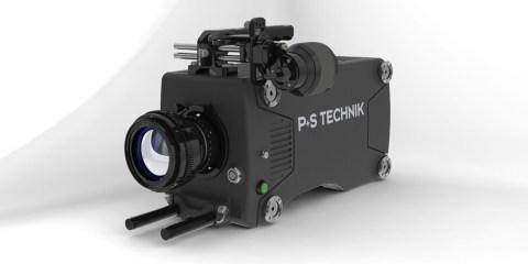 p+s-cam-x35