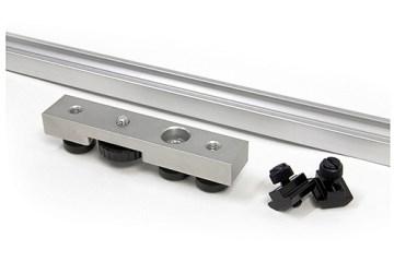 UTCSK camera slider