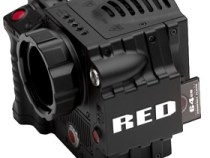 The New RED Roadmap Says Scarlet Camera Soon & 2 Surprises: