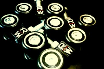 RigWheels_Twitpic