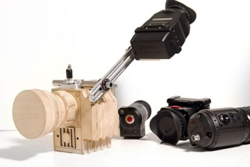 Wooden_Camera_EVF_Mount