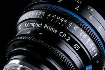 Zeiss_CP2