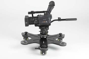CamDolly-dslr-dolly