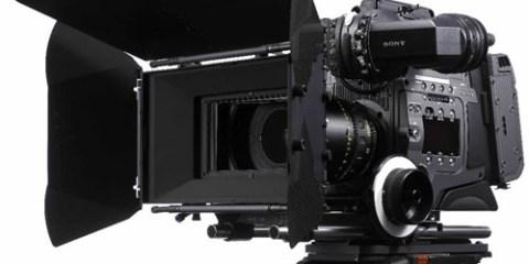Sony_F65_Camera