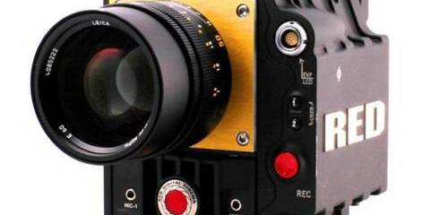 SpaceCam_Leica_50mm