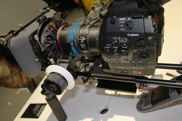 Canon-C300-030