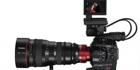 Canon_C300_Lens