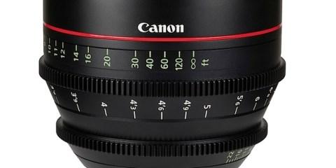 Canon_CN-E_85MM