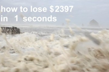 $2400