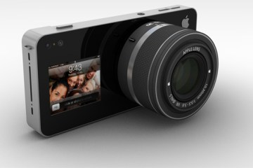 Apple_iCam_Concept