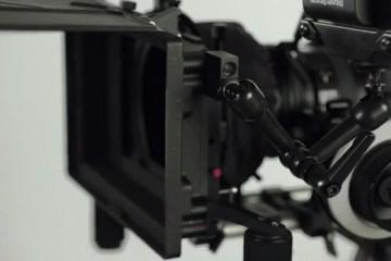 ARRI_Mini_Camera_Accessories