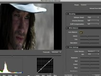 Free RED R3D Files Adobe Premiere Pro & After Effects Tutorial: