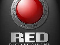 RED Release EPIC Scarlet and REDMOTE BUILD 4 BETA: