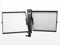 Brightcast RP16 Butterfly LED Panels: