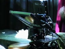 MIO 3D Using a 3 or More Camera Rig System: