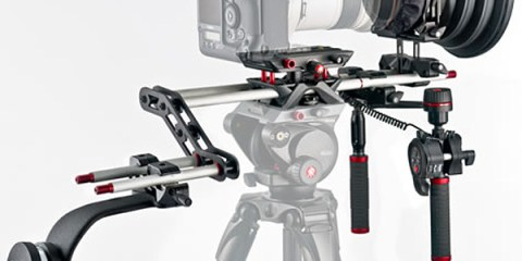 Manfrotto_Sympla