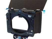 Letus Complete Kit Matte Box Ready To Go To Work: