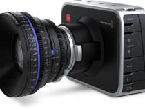 BMD Cinema Camera NAB 2012 Blackmagic Design Interview: