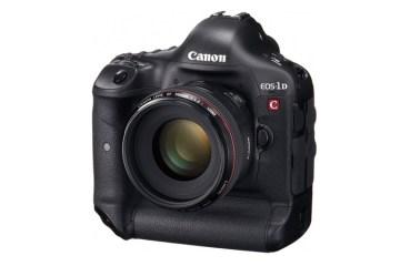 Canon_eos1dc_3q