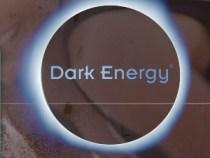 Cinnafilm Dark Energy for After Effects:
