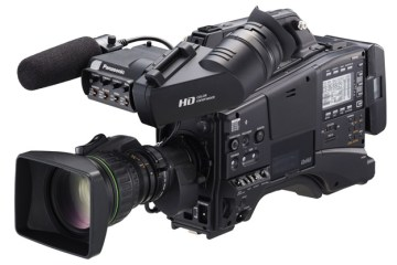 Panasonic_AG-HPX600