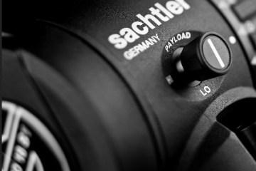 Satchler 18