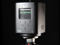 The Genie: Affordable Motion Control & Image Capture For Time Lapse: