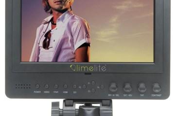Limelite M7 Monitor