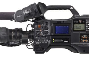 Panasonic_AJ-HPX3100