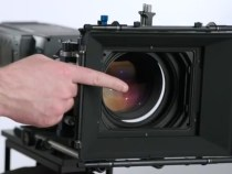 The Difference Between ARRI MB-20 I & ARRI MB-20 II Matte Box: