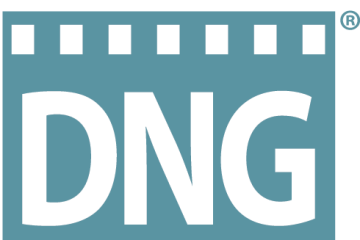 CinemaDNG_logo_blue