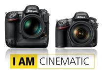 Nikon Says BBC Approves D4 & D800 DSLR Cameras, But Is That Right?