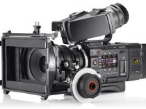 Sony F55 Camera The Details: