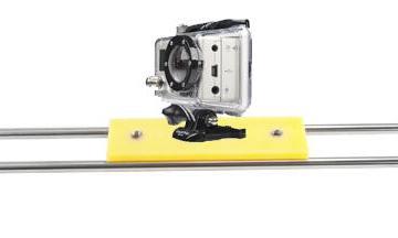 WDX Mini Slide Slider