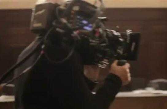 Skyfall Camera XXVI