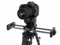 Video of That edelkrone SliderPLUS+ Camera Slider in Action: