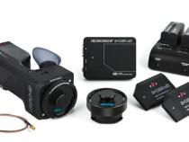 Ikonoskop Drops Price Again On The A-Cam dII Camera: