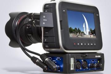 Beachtek DXA-BMD Audio Adapter