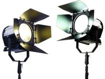 Litepanels Inca 12 and Sola 12 Lights Coming to NAB: