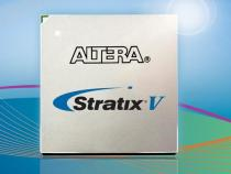 4K Video Over IP Altera Has That Sorted: