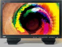 TVLogic 30 Inch 4K DCI Monitor Plus 5 NEW Broadcast Models Coming to NAB: