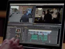 Adobe Creative Cloud and Adobe Premiere Pro CC Overview for Video Professionals: