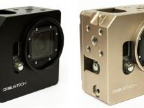 Genus GoPro Cage Now Available For Pre Order: