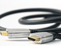 HDMI Goes 2.0 and 4K: