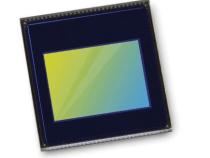 OmniVision OV13850 PureCel 4K 2K 13-megapixel CameraChip Sensor For Smartphones & Tablets: