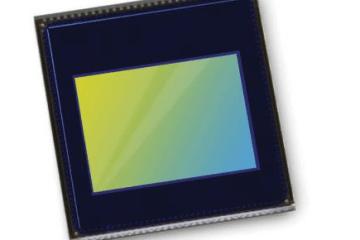OmniVision Technologies OV13850