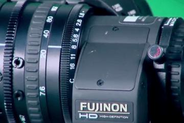 How To Back Focus a Camera Lens