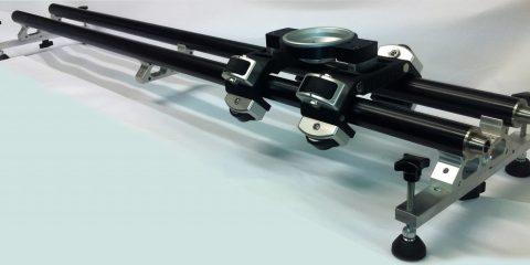 Prosup Tango Roller Slider