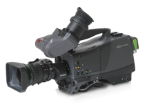 Sochi Olympic Cameras, Lenses, Solid State Recorders & More at Discounted Prices at NAB 2014: